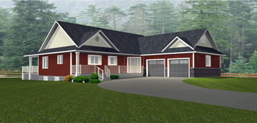 Bungalow House Plans - Edesignsplans.ca on house with drive under garage, narrow lot old house plans, narrow lot urban house plans, expensive modern car garage, narrow lot house plans waterfront, cape cod home plans with garage, narrow lot mediterranean house plans, narrow lot house plans cottage, narrow house plans with rear garage, mountain home plans with garage, narrow lot ranch house plans, vacation home plans with garage, narrow corner lot house floor plans, narrow city lot house plans, narrow lot house plans modern, narrow lot modular ranch plans, narrow lot homes, narrow lot house plans lake, earth sheltered homes with garage, narrow lot luxury house plans,