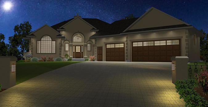 Bungalow House Plan 2012637 Edesignsplans Ca