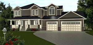 Canadian House Plans Edesignsplans Ca