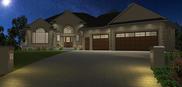 House Plans with a 3-Car Garage - Edesignsplans.ca on 1 car attached garage plans, 3 bay garage house plans, patio plans, attached carports, carport plans, rustic ranch house plans, 4 car attached garage plans, attached shed plans, fireplace plans, rv garage plans, attached house plans, laundry room plans, garage with workshop plans, attached 2 car garage door,