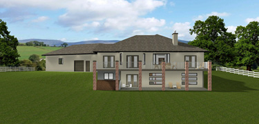 House Plans with a 3-Car Garage - Edesignsplans.ca on ranch floor plans with rear garage, on pillars garage, ranch house addition over garage, ranch house with garage addition, rancher house with room over garage, ranch house with no garage, ranch home floor plans with 3 car garage, ranch style barns, house plans with basement garage, ranch houses with 2 garage, brick ranch with two car garage, ranch style homes with side entry garage, 5 bedroom ranch house plans without garage, country garage, ranch house with two car carport, ranch house plans with garage,