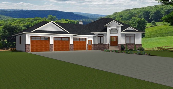 newfoundland and labardor house plans edesignsplans ca
