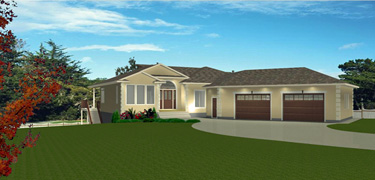 House Plans with Angled Garage - Edesignsplans.ca on open breezeway house to garage, house plans with enclosed breezeway, house plans with breezeway entry, house plans with breezeway designs, house plans with breezeway kitchen, house plans detached garage breezeway, breezeway between house and garage, house plans with breezeway to master bedroom, ranch style home with breezeway to garage, house plans with drive through breezeways,