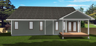 New house plans for Edesign plans