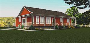 Ranch Style House Plans - Edesignsplans.ca on front door colors for brick homes, brick houses, brick custom homes, mud brick homes, apartment homes, brick greek revival homes, brick luxury homes, brick school homes, brick home exteriors, brick timber frame homes, brick rambler homes, older homes, brick split level homes, single room homes, brick mediterranean homes, colonial homes, country brick homes, brick italianate homes, painted brick homes, brick building homes,