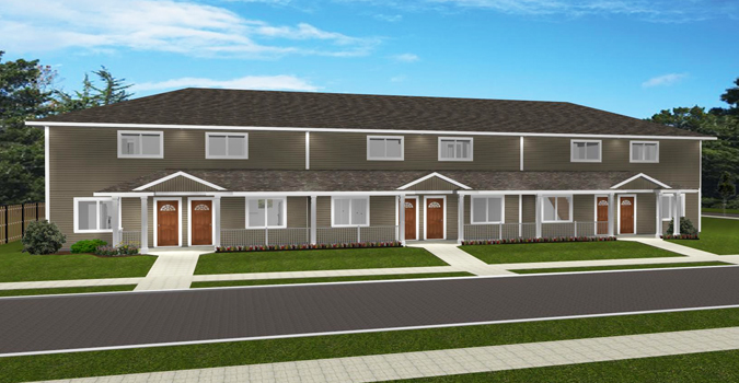 2016940F675 Narrow House Plans With Car Garage on narrow house plans with carport, narrow house plans with 4 bedrooms, narrow house plans with front porch, narrow house plans with lots of windows, narrow house plans with basement, narrow house plans with loft,